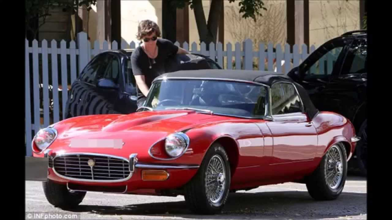 What cars do One Direction drive? | miDrive blog