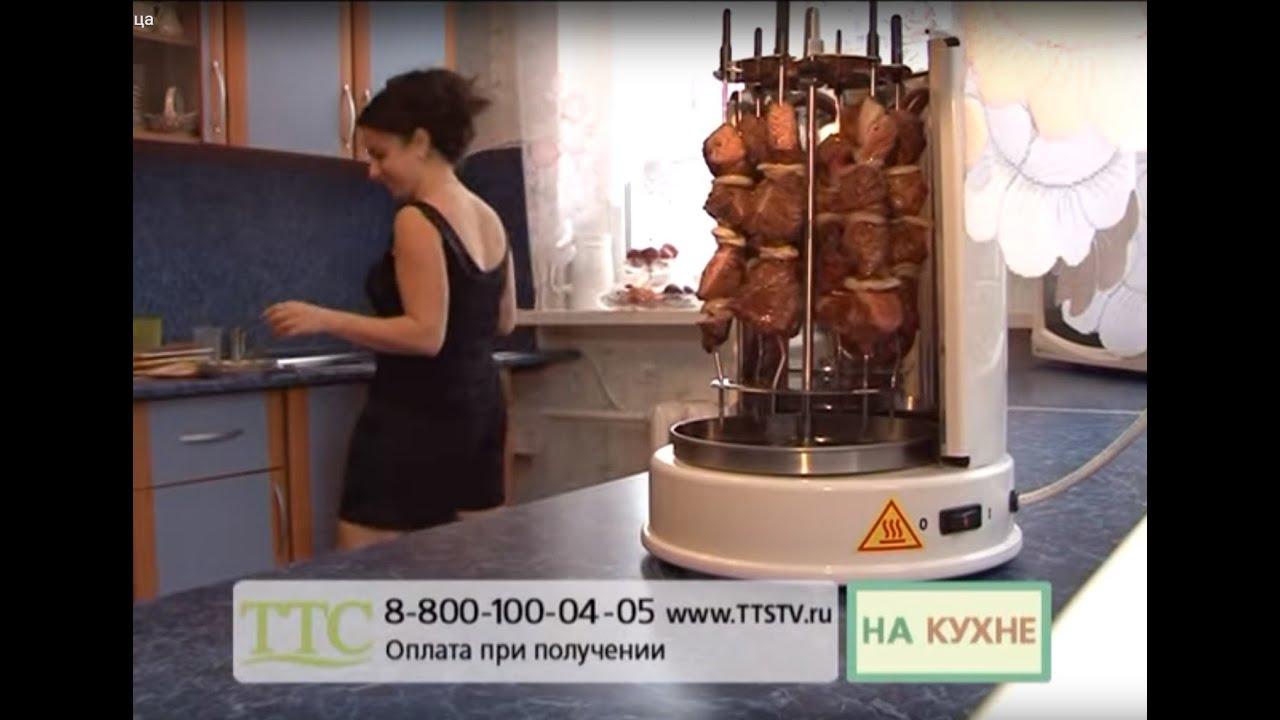 печь для бани из трубы 500мм - популярная печь для бани - YouTube