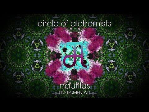 C.O.A - NAUTILUS | Alchemists Free Tracks