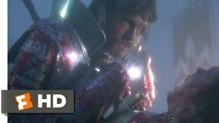 Excalibur (1981) - The Final Battle Scene (10/10) | Movieclips Thumb