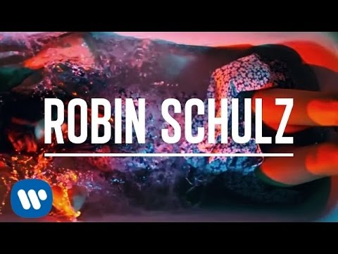 Robin Schulz - Tutti (Original Mix)