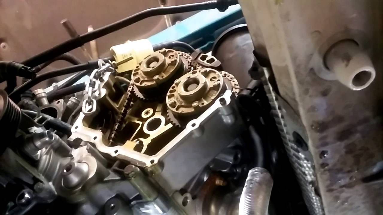 E65 Alternator Bracket Gasket Youtube 2002 Bmw X5 Motor Wiring Harness