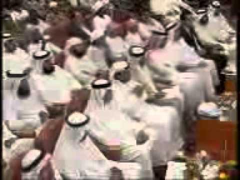 DUBAI 2014 QURANIC RECITATION COMPETION BEST RECITER