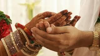 കിടപ്പറയിൽ ഭാര്യാ ചെയ്തുതരാൻ പറഞ്ഞത് കേട്ട് ഭർത്താവ് ഞെട്ടി ഒടുവിൽ ചെയ്ത് കൊടുത്തു | Malayalam News