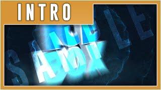 Intro: IceBox11