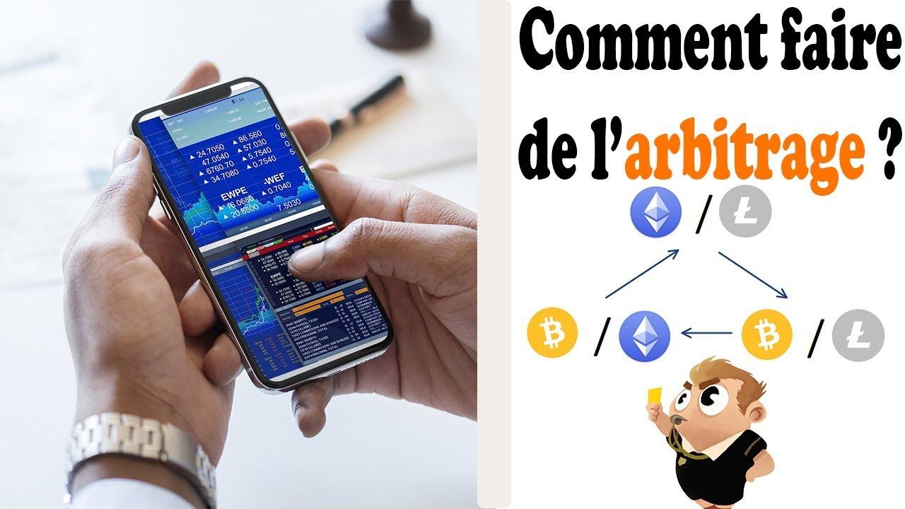 à propos de mon expérience avec le système golden goose site officiel commentaires comment faire du trading darbitrage de crypto-monnaie