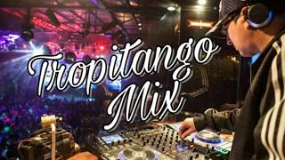 All clip of tropitango remix | BHCLIP COM