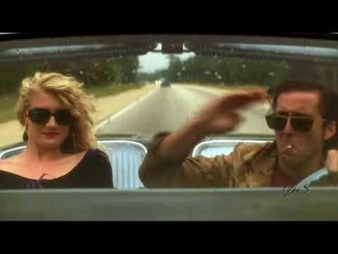 Beth Hart & Joe Bonamassa  -  Close To My Fire