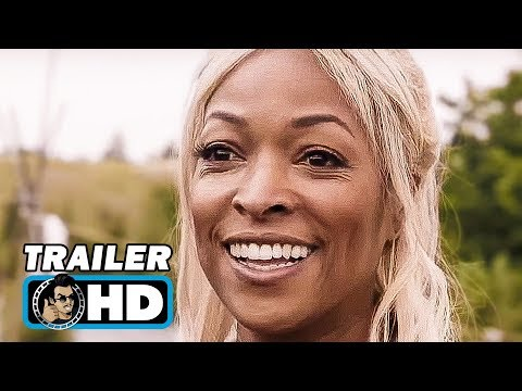 Z Nation   HD Kellita Smith