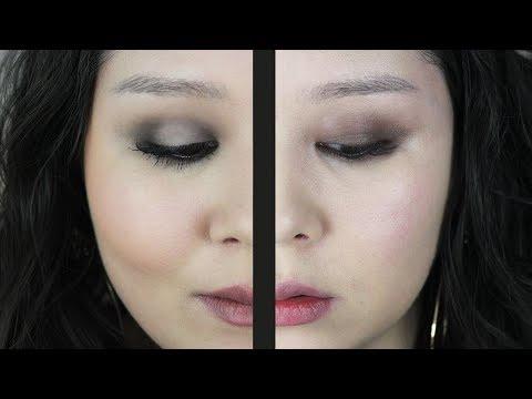 Makeup 101: How I Blend Eyeshadow | Jessica Kent
