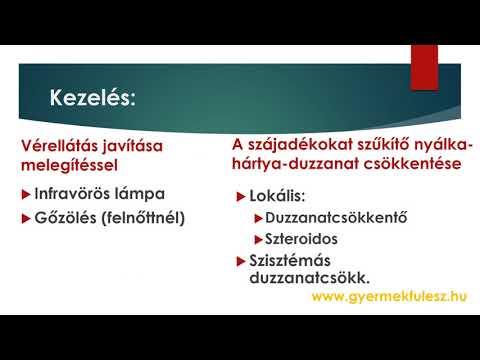 pikkelysömör kezelése nizhnevartovsk)