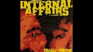 Play Deadly Visions