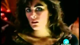 Watch Laura Branigan Self Control video