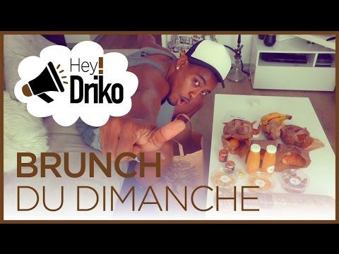 [food]-partage-avec-moi-un-brunch-à-domicile-!!!