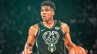 Giannis DENIED At Local Restaurant After HUGE Win: 2018 NBA Playoffs Weekend Highlights| TMI With TY