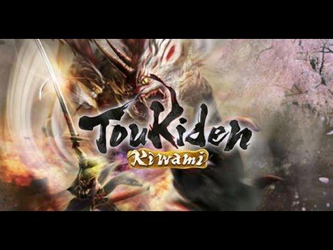 Toukiden Psp cheat