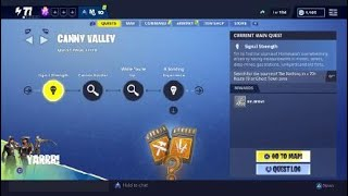 Fortnite save the world duplication glitch actually works 2019