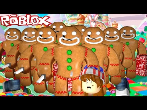 Pirate Gingerbread Man Top Roblox Roblox Series 2 Toolkit Figure Carry Case With Core Packs Review Youtube