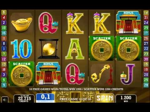 Gambling counselling salisbury