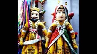 Ramkumar Chattopadhyay Raja khaan dadkhaani....wmv