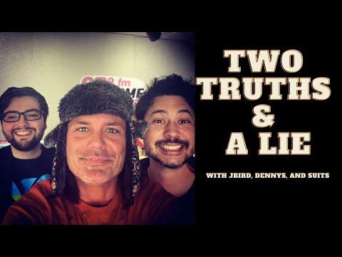 Two-Truths-A-Lie-10-11-21
