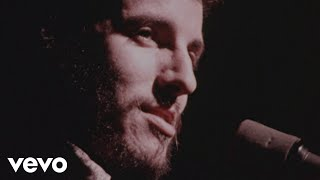 Wild Billy's Circus Story (Live at the Ahmanson Theater, Los Angeles, 1973)