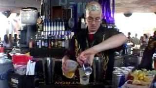 World's Greatest Bartender - Las Vegas