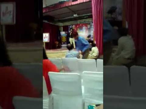 Delhi NCR Karaoke club meet