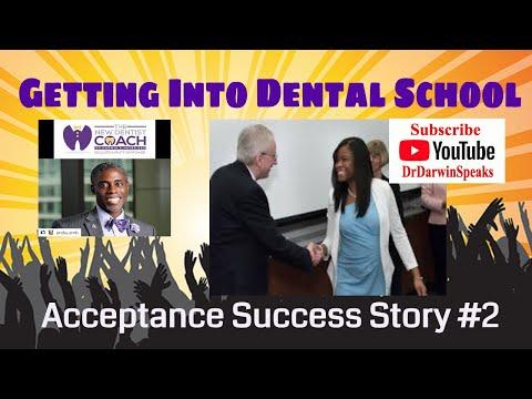 Baixar Dental School Coach - Download Dental School Coach