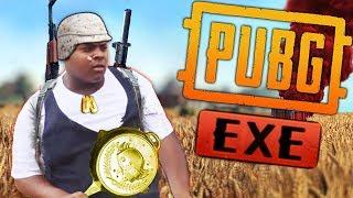 PUBG.EXE
