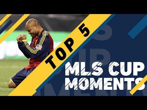 top-5-mls-cup-moments