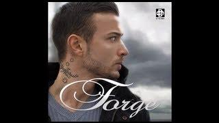 Forge - La Mia Strada