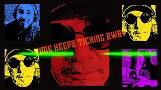 Sleep When I Die Kenny Drain (Lyric Video)