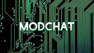 ModChat 049 - PSXitarch Linux, modoru Vita Downgrader, PS3 4.84 Update