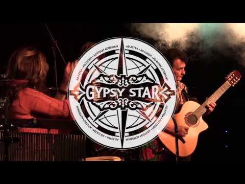 GYPSY STAR LIVE PROMO VIDEO 2017