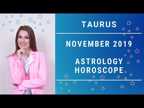 Kelley Rosano – Horoscope Predictions