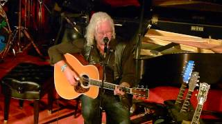 Watch Arlo Guthrie Guabi Guabi video