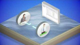 IBM CICS Explorer - New Face of CICS animation
