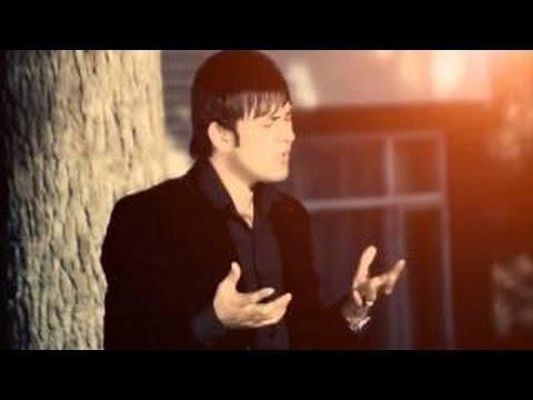 Ahmad Zia Nejrabi - Jan Jan Tu Bia New Afghan Song FULL HD