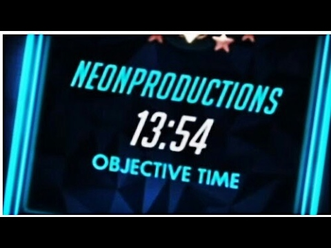 THE MOST OBJECTIVE TIME IN THE WORLD?