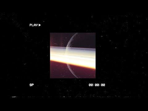 """(FREE) Gunna x Offset Type Beat 2019 – """"Saturn""""   HARD Guitar Trap Type Beat"""