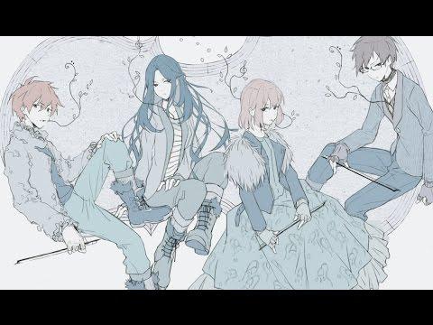 Otona no Okite cover version (original PV)