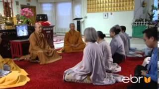 Vietnamese Americans Documentary