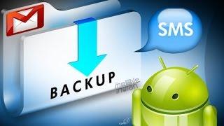 Восстановление удаленных СМС на Андроид(программа SMS Backup & Restore)(ссылка на программ http://catcut.net/R3E Восстановление удаленных СМС на Андроид(программа SMS Backup & Restore) После перепр..., 2015-06-21T14:49:01.000Z)
