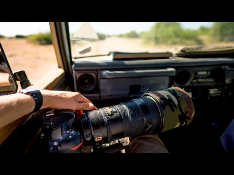 wildlife-photography-on-location---day-1-safari-in-botswana---why-i-love-my-nikon-300mm-2.8-vr-ii!