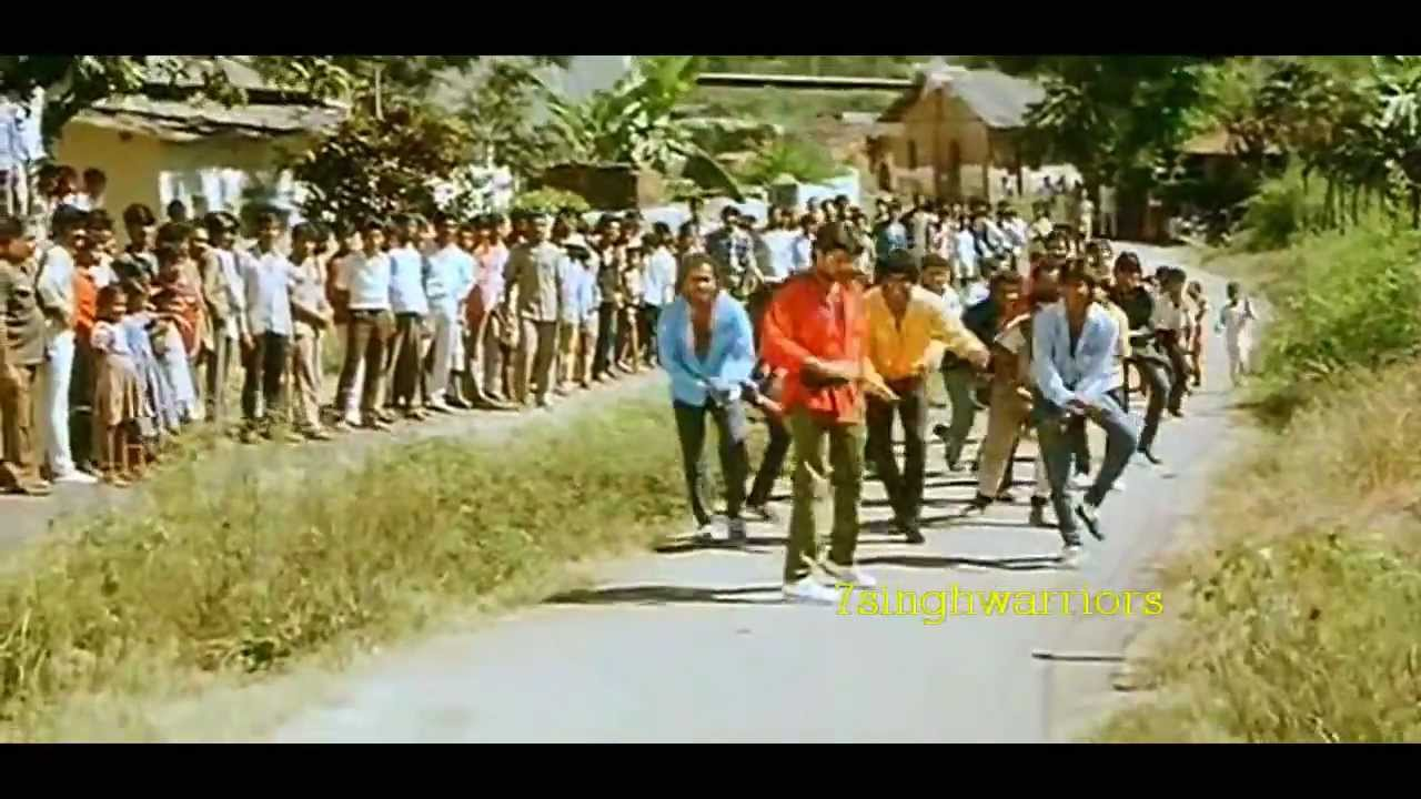 Download ''My Name Is Lakhan'':राम लखन Ram Lakhan (1989)*Anil Kapoor*[H.Q.]__7sw.