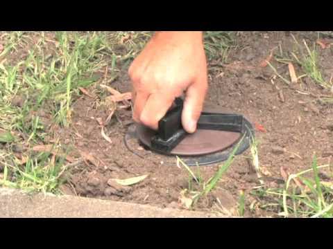 Pest Control Keilor East Neighbourhood Pest Control VIC