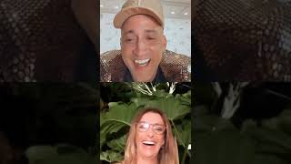 Paulo Gustavo | Instagram Live Stream | April 25, 2020
