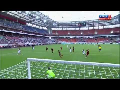 Смотреть футбол онлайн бесплатно, онлайн трансляции