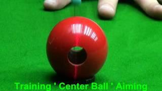 Repeat youtube video PJ NOLAN ACADEMY OF CHAMPIONS - SNOOKER TRAINING